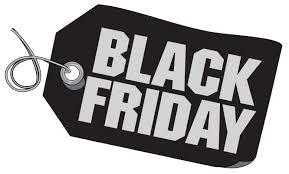 black friday free black friday png transparent png images pluspng