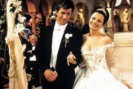 wedding dresses sheffield the nanny style fran drescher nanny tv show