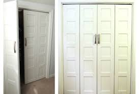 How To Measure For Sliding Closet Doors by Sliding Closet Doors Miami Image Collections Doors Design Ideas