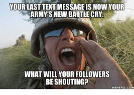 Shouting Meme - 25 best memes about shouting meme shouting memes