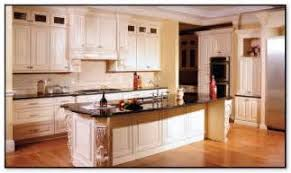 kitchen paint colors with cream cabinets decor corner kitchen