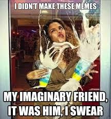 Compulsive Liar Memes - marianne compulsive liar memes quickmeme