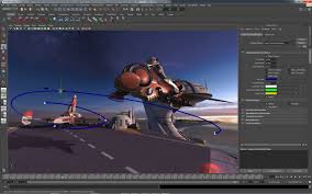 autodesk maya entertainment creation suite 2013 evoltcore
