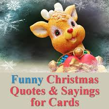 quotes sayings for cards and crafts