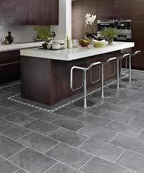 kitchen kitchen floor cabinets best kitchen floor choices