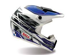 snell approved motocross helmets 2010 atv helmet buying guide atv illustrated