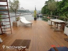 Laminate Flooring Amazon Amazon Yacht Photos Vosper Thornycroft Yacht Charter Fleet