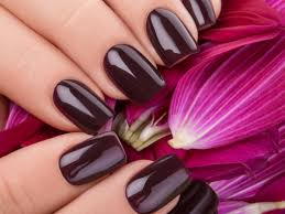 6 different types of manicures you need to know about boldsky com