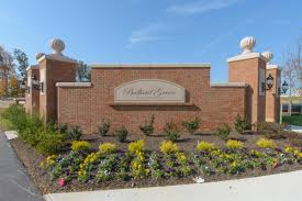 new homes for sale at ballard green in owings mills md within the owings mill s best selling new home community