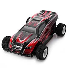 online get cheap best electric rc cars aliexpress com alibaba group