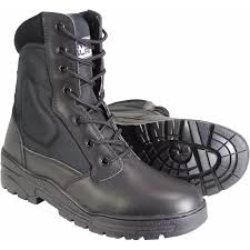 s army boots uk savage island