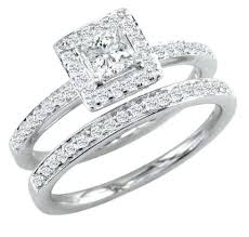 buy wedding rings images Who buys the wedding rings lillysbistro jpg