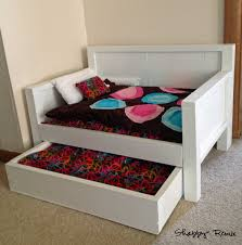 Trundle Beds For Sale Bedrooms Trundle Bed Queen Trundle Bed Full Size Bed With