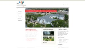 minneapolis web design company affordable web design minnesota
