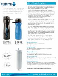 bottled water cost source 8 why tap water is better 40 of