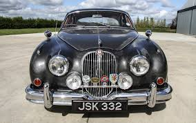 jaguar car png 1962 jaguar mk ii 3 8 silverstone auctions classic mk2