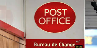 bureau de change a grenoble bureau de change grenoble uprod
