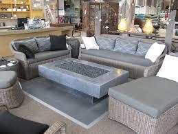 kmart area rugs clearance home design ideas