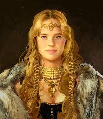 viking anglo saxon hairstyles pin by joel bass on anglo saxons pinterest anglo saxon and history