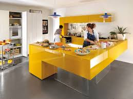 newest kitchen ideas kitchen new kitchen ideas and 25 new kitchen ideas how to design