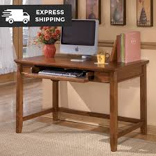 Rent Office Desk Rent To Own Cross Island Small Office Desk E Z Rentals