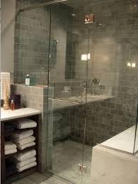 bathroom ideas modern small 278 best bathrooms images on bathroom ideas room and