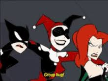 Group Hug Meme - group hug gifs tenor