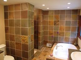bedroom and bathroom ideas bathroom small bathroom ideas with walk in shower foyer bedroom