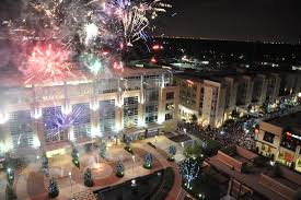 new years events in houston the last minute guide to new year s in houston