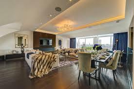 luxury real estate archives sotheby u0027s international realty blog