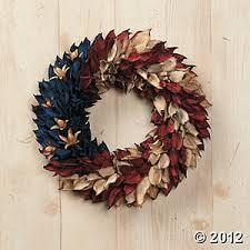 wreaths unique door wreaths outdoor wreaths floral deco