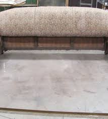Replacement Mattresses For Sofa Beds Replacement Mattress For Sofa Bed Sleeper Sofa Repair Iasc 2015