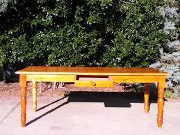 banquet tables for sale craigslist craigslist large farm table small farm price okc craigslist