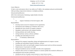 Create Resumes Free Build A Resume Resume Template And Professional Resume