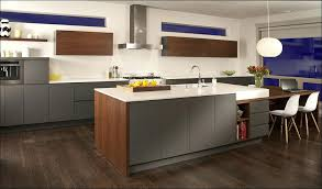 Woodmode Kitchen Cabinets Brookhaven Kitchen Cabinets Reviews U2013 Truequedigital Info