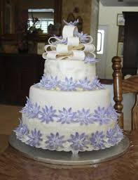 lily wedding cakes http www cake decorating corner com
