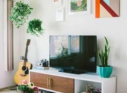 apartment living room decorating ideas on a budget simple apartment living room decorating ideas gen4congresscom