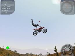 motocross madness windows 7 motocross madness 2 screenshots for windows mobygames