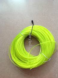 component color of wire royalty free stock fabric cord warnaa for