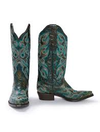 womens boots womens boots