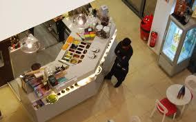 banco gelati usato accessori per il bancone gelateria arredo gelateria su misura