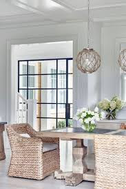 Beach Home Interior 556 Best Where We Dine Images On Pinterest Coastal Dining Rooms