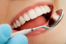 dentist stoneham ma lund dental associates