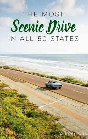 best scenic road trips in usa 91 best road trip images on pinterest road trips bucket lists