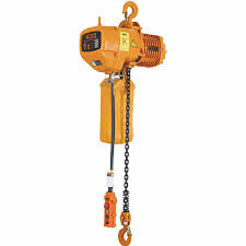truck hoist truck hoist suppliers and manufacturers at alibaba com