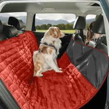 kurgo loft dog hammock car seat cover save 25