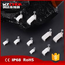 electrical wiring accessories electrical wiring accessories