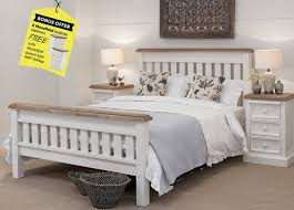Settler Bedroom Furniture Mansfield Bed From Early Settler Salefinder Ideas For