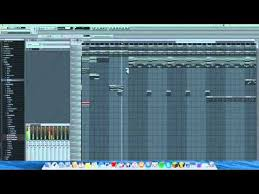 fl studio full version download for windows xp windows xp installation theme music fl studio remake by