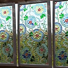 Home Windows Glass Design Best 20 Glass Window Ideas Ideas On Pinterest Old Window Art